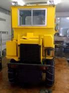 Снегоуборочная машина (шнекоротор) 700000, торг.