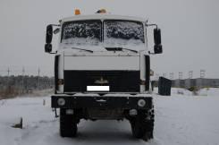 МАЗ 642508-350-050Р, 2011