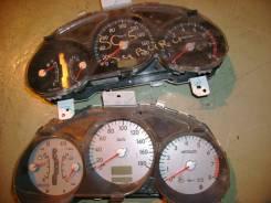 Спидометр. Subaru Forester, SG, SG5 EJ201, EJ203, EJ204