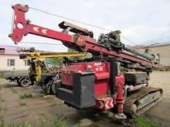 EGT MD 1500, 2004