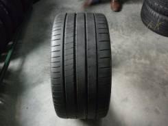 Michelin Pilot Super Sport, 305 25 R 21