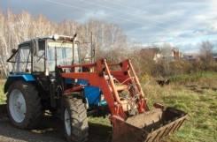 Куплю Трактор С куном Т 40 , МТЗ 82