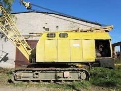 РДК-25-1, 2003