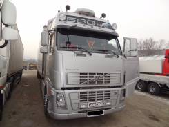 Volvo FH 16, 2008