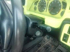 Блок управления поворотами