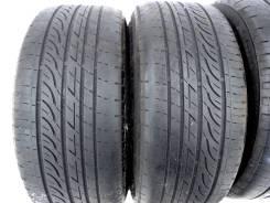 Bridgestone Regno, 245/40R19
