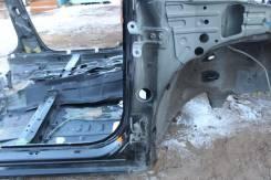Петля двери передняя правая Toyota Corolla Fielder NZE141 NZE144