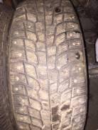 Michelin, 265/75 R17
