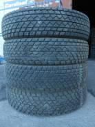 Bridgestone Dueler DM-01, 215/85 R18 LT