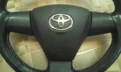 Подушка безопасности Toyota Corolla 150. Rav-4.