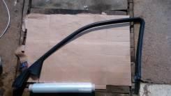 Интерьер двери для Lexus LS430 / Celsior