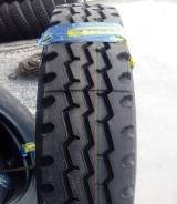 Triangle Group TR668, 315/80 R22.5 154/151M
