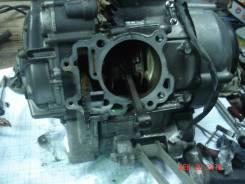 Коленчатый вал на Suzuki Skywave 250 (CJ44/45)