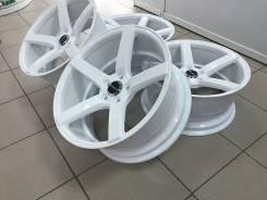Комплект дисков Vossen CV3