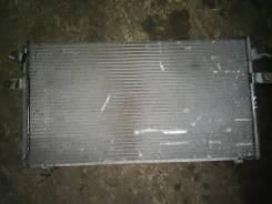 Радиатор кондиционера, Cefiro A32, VQ20DE.
