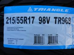 Triangle Group TR968, 215/55 R17