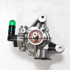 Гидроусилитель руля. Honda Accord, CR5, CR6, CR7 Honda CR-V, RD6, RD7, ABARD5, ABARD4, CBARD7, LARD4, CBARD6, LARD5, RD4, RD5 Двигатели: K20A7, K20A8...