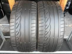 Dunlop SP Sport 01, 245/40 D18