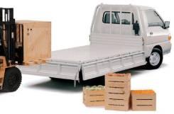 Услуги грузоперевозки грузовики бортовые грузовики от 400 руб