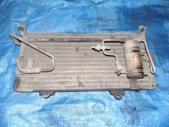 Радиатор кондиционера (основной)