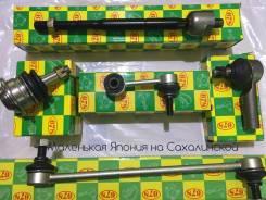 Линк стабилизатора SL-4870 (678) на Сахалинской