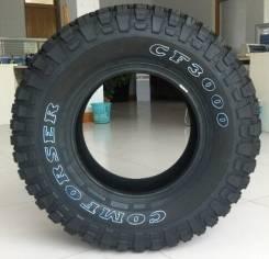 Comforser CF3000, 245/75R16 LT