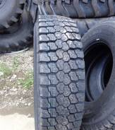 Triangle Group TR688, 295/75 R22.5 144/141M