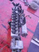 Куплю ремкомплект тнвд к двигателю митсубиси 8DC8, 8DC9, 8DC10 и т. д.