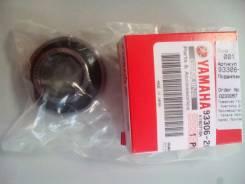 Подшипник Yamaha 933062058900