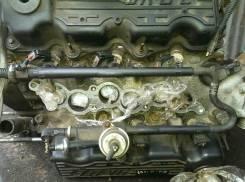Двигатель в сборе. Ford: Ranger, Taurus, Aerostar, Probe, Windstar Двигатель VULCAN