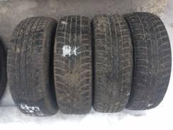 Aurora Tire, 185/65R15