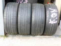 Michelin Primacy HP, 245/45/17
