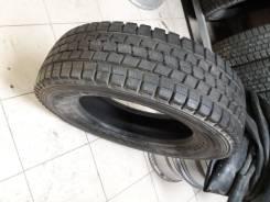 Dunlop, 205/70 R17.5 LT