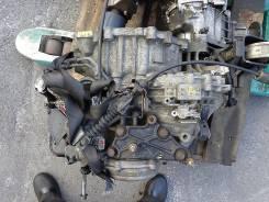 АКПП. Hyundai Tucson D4EA. Под заказ