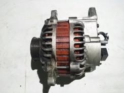 Генератор. Nissan Cedric, HY33, MY33 VQ25DE, VQ30DE, VQ30DET