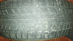 Triangle Group TR777, 255/60 R16