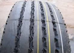 Tyrex TR-1, 385/65 R22.5