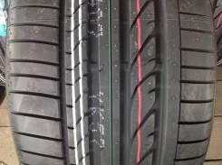Bridgestone Dueler H/P Sport Run Flat, 315/35R20 , 275/40R20