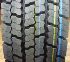 Tires Cordiant Professional DR-1, 295/80 R22.5