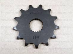 Звезда ведущая Sunstar 38814 по каталогу JT JTF1590.14SC