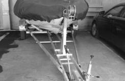 Продам BRP SEA DOO Speedster в Красноярске