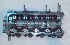 Головка цилиндра ГБЦ 12200-PWC-03