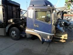 Авто с аукционов Японии под пошлину, конструкторы, грузовики