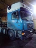 MAN F2000 19.364