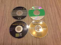 Образы дисков с данными