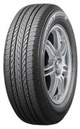 Bridgestone Ecopia EP850, 285/60 R18 V
