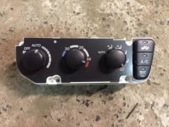 Блок управления климат-контролем. Honda CR-V, RD1, RD2 B20B