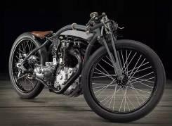 Продам мотоцикл ретро