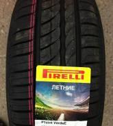 Pirelli Cinturato P1 Verde. Летние, 2016 год, без износа, 1 шт