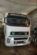 Volvo FH 12, 2003